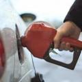 Mua sắm - Giá cả - Tiếp tục tăng thuế nhập khẩu xăng dầu