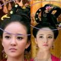 Xem & Đọc - Bắt lỗi ngớ ngẩn trong phim Hoa ngữ