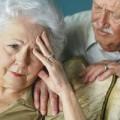 Sức khỏe - Đường huyết cao làm tăng nguy cơ mắc bệnh Alzheimer
