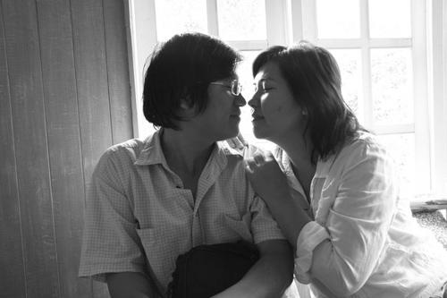 sao viet mot thoi vang bong (11): phuong thao - 2