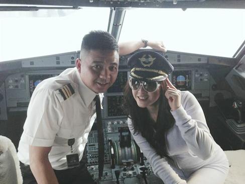 dua ly nha ky len buong lai, phi cong bi phat - 1