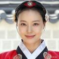Xem & Đọc - Những đôi mắt đầy 'mê hoặc' trên màn ảnh Hàn