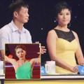 Làng sao - BNHV: Giám khảo rơi nước mắt vì Ngọc Quyên