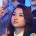 Làng sao - Bạn gái mới của Lam Trường lần đầu lộ diện