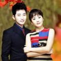Xem & Đọc - Hoàng tử - Lọ Lem: Mô típ lỗi thời trong phim Hàn