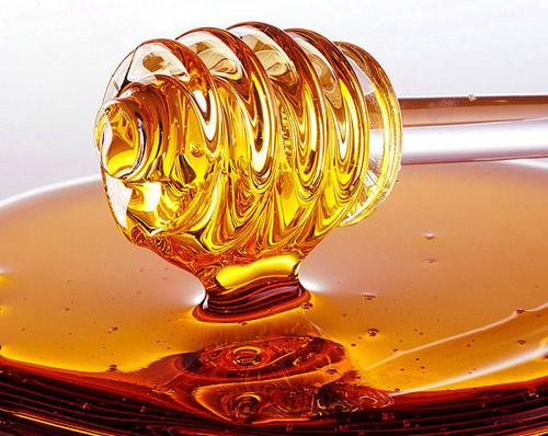 7 cong dung dep da cua mat ong - 1