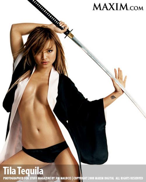 my nhan goc viet khuynh dao showbiz the gioi - 4