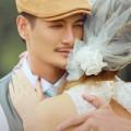 Eva Yêu - Lừa vợ để ngoại tình đồng tính