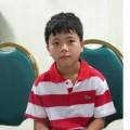 Tin tức - Bé trai trong gia đình bị ngộ độc bánh ngô đã xuất viện