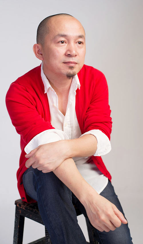 giong hat viet 2013 len song chu nhat nay - 7