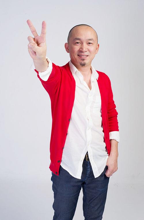 giong hat viet 2013 len song chu nhat nay - 8