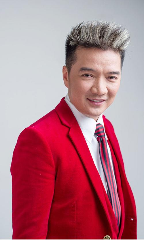giong hat viet 2013 len song chu nhat nay - 5