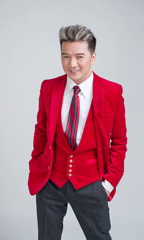 giong hat viet 2013 len song chu nhat nay - 6