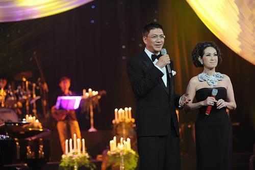 sao viet mot thoi vang bong (12): y lan - 4