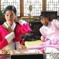 Xem & Đọc - 'Tình đầu' Lee Seung Gi hiến dâng đời con gái cho kẻ thù