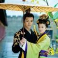 Xem & Đọc - 10 cặp đôi gây sốt trên màn ảnh Hoa ngữ