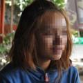 Tin tức - Bi kịch thiếu nữ mang thai từ 15 tuổi, 4 lần tự tử