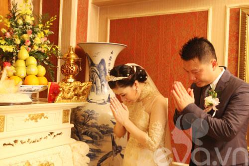 'hoa nang' tien my dung ve nha chong - 16