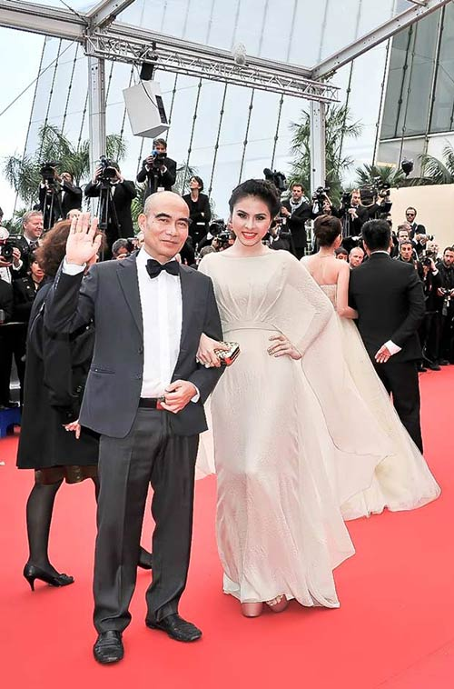 "ly nha ky ""dot"" 14 ty tren tham do cannes - 10"