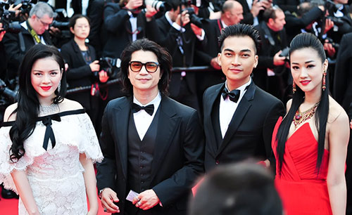 "ly nha ky ""dot"" 14 ty tren tham do cannes - 1"