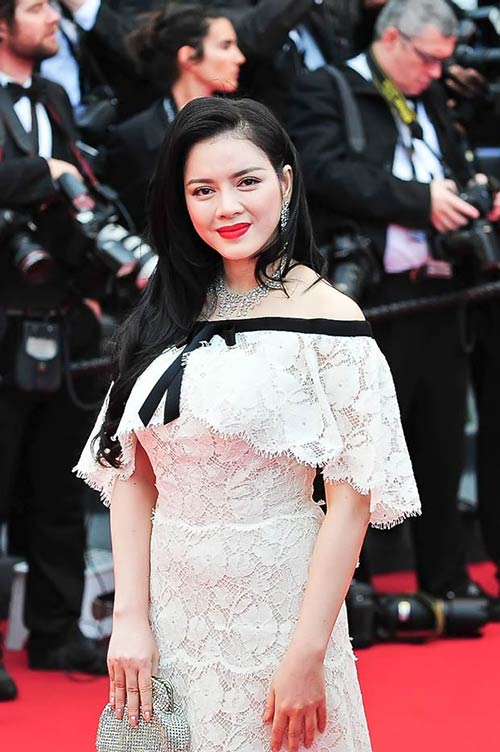 "ly nha ky ""dot"" 14 ty tren tham do cannes - 3"