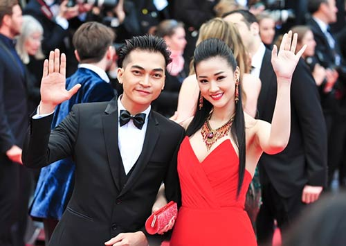 "ly nha ky ""dot"" 14 ty tren tham do cannes - 7"