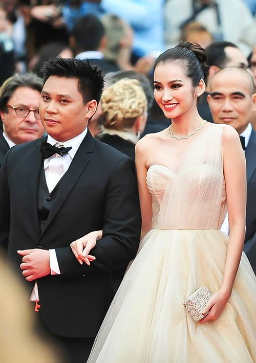 "ly nha ky ""dot"" 14 ty tren tham do cannes - 9"