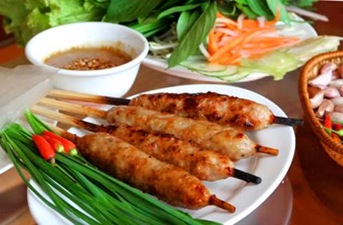 1369097730 Am thuc Da Lat1 Ngất ngây ẩm thực cao nguyên Đà Lạt