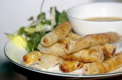1369097730 Am thuc Da Lat3 Ngất ngây ẩm thực cao nguyên Đà Lạt