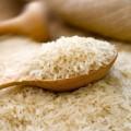 Mua sắm - Giá cả - TQ: Phát hiện gạo chứa chất gây ung thư