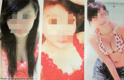 hotgirl viet rao ban trinh tiet 3.000 usd o singapore - 3