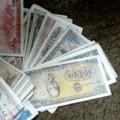 Tin tức - Rộ tin đổi 1.000 đồng để lấy 50.000 đồng