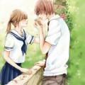 Chuyện tình yêu - Những chòm sao giấu tình yêu kín nhất