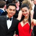 Người nổi tiếng - Cục Điện ảnh không cử nghệ sĩ đi LHP Cannes