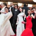 """Làng sao sony - Lý do sao Việt tới LHP Cannes lại bị """"ném đá"""""""