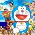 Xem & Đọc - Bật mí hay ho về các bộ phim hoạt hình nổi tiếng