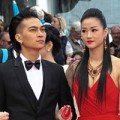 Cảm thụ LHP Cannes theo cách... nội trợ