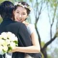 Con cái - Bỏ chồng hai tuần đã muốn lấy chồng mới
