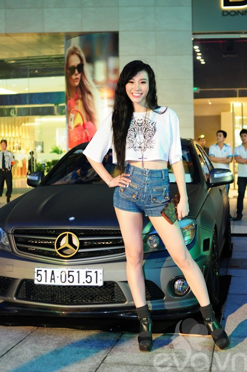 chi em chung thuc quyen khoe dang cuc nuot - 6