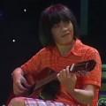 Clip Eva - Hoài Linh, Chí Tài: Thương rồi thì ngỏ!