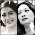 Người nổi tiếng - Sao Việt một thời vang bóng (13): NSƯT Lê Vân