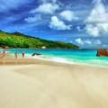 Xem & Đọc - 10 điểm du lịch hè mộng mơ cho tình nhân