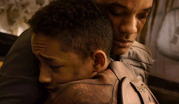 after earth phim gia dinh thang 6 dang xem - 2