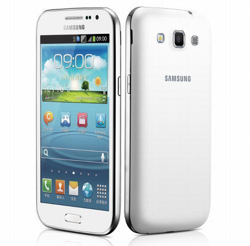 top 5 smartphone android hai sim tot nhat - 2