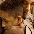Xem & Đọc - After Earth phim gia đình tháng 6 đáng xem