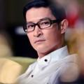 """Làng sao - Huy Khánh: Sao Việt đến Cannes là để """"ăn liên hoan"""""""