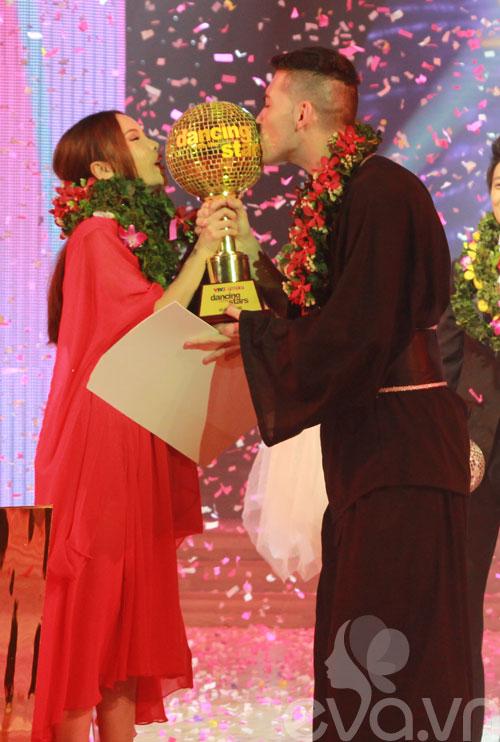 bnhv 2013: cai ket hay nhung it nguoi de tam - 6