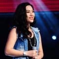"""Video - """"Hot girl"""" về đội """"trai đẹp"""" Quốc Trung"""
