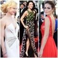 Top trang phục 'hạ màn' hoàn hảo tại Cannes 2013