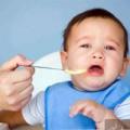 Làm mẹ - Trẻ biếng ăn: Tất cả là tại mẹ!